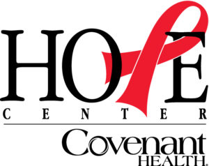 hope center with covenant