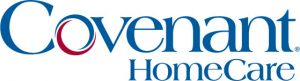 Covenant Homecare is East TN's leading homecare provider