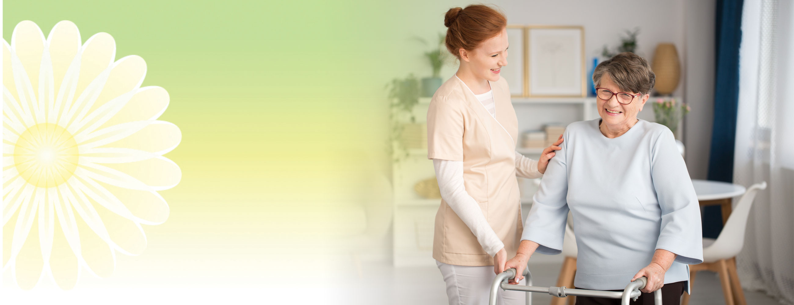 Covenant HomeCare and Hospice | Covenant Health